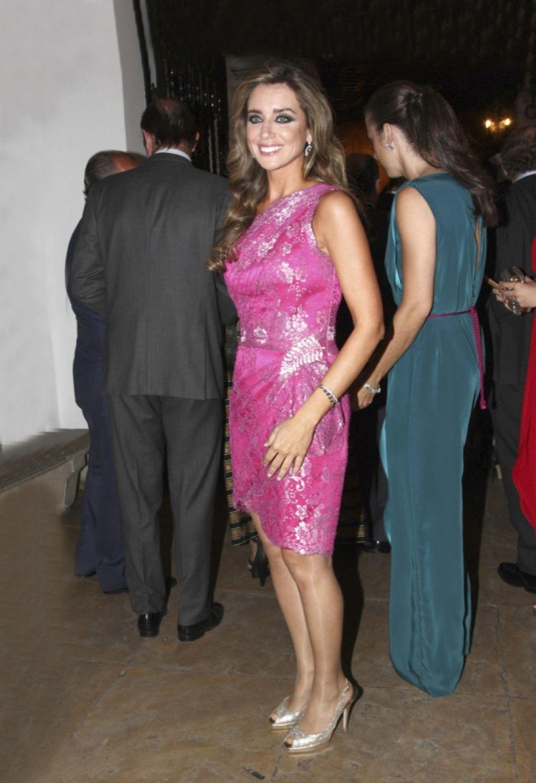 Los trucos de Lorenzo Caprile para acertar en una boda