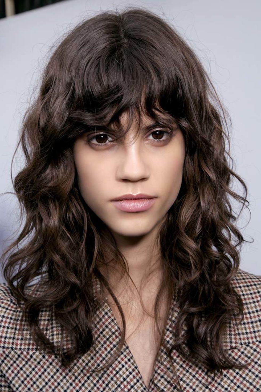 cortes pelo mujer
