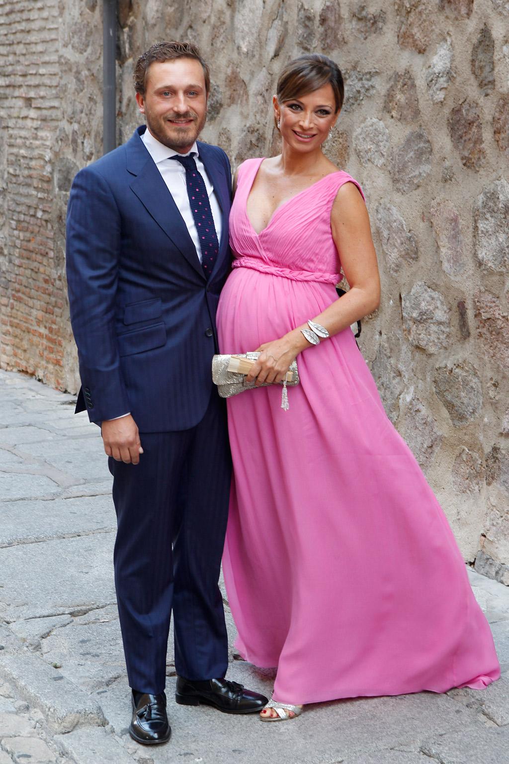 Modelos de vestidos para embarazadas gorditas – Vestidos de noche ...