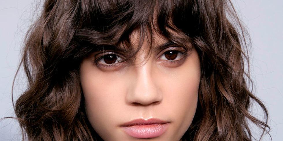 imagenes cortes de pelo