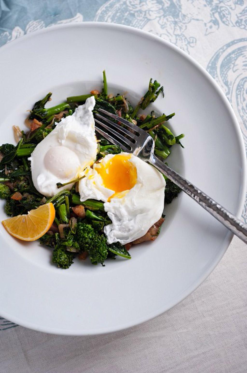 7 platos ricos y sanos para combatir la astenia - Platos faciles y ricos ...